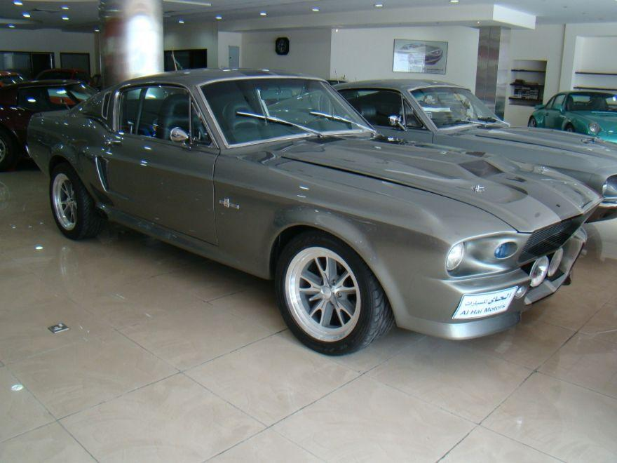 mustang 1967 a vendre ford mustang gt 1967 a vendre ford mustang d capotable 1967 vendre. Black Bedroom Furniture Sets. Home Design Ideas