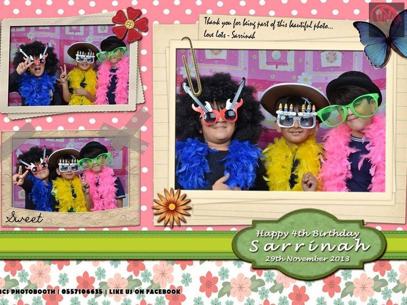 photo booth and catering services Photo booth rentals – for vermont weddings photo booths are one of our favorite new trends they provide a fun opportunity for your guests to get creative, let.
