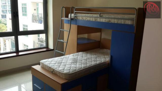 Urgent Sale Bunk Bed From Home Centre Dubai Uae