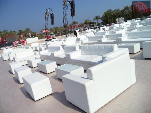 Purchasing the correct outdoor furniture for budget and for Outdoor furniture rental