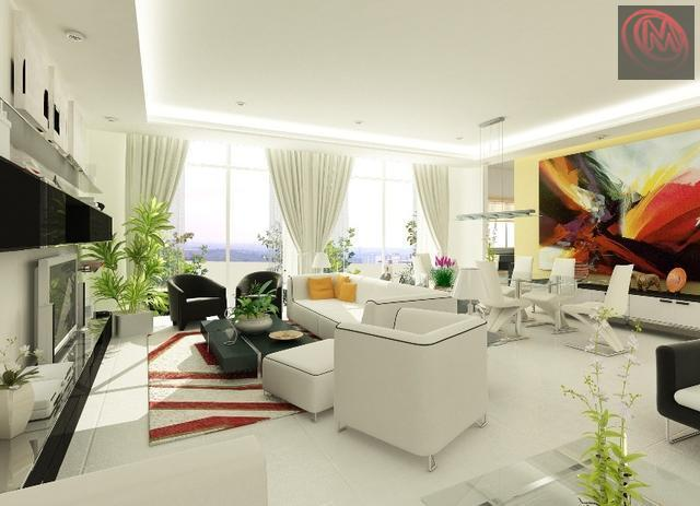 Interior Designer Freelance With Long Experience In Uae In Residential Commercial Projects