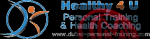 Personal Fitness Trainer for Healthy Body