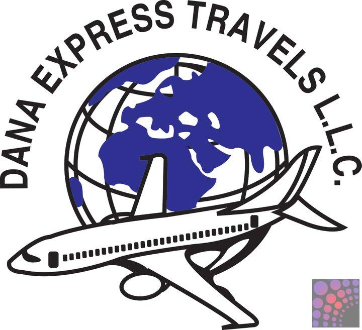 Dana Express Travel Agency