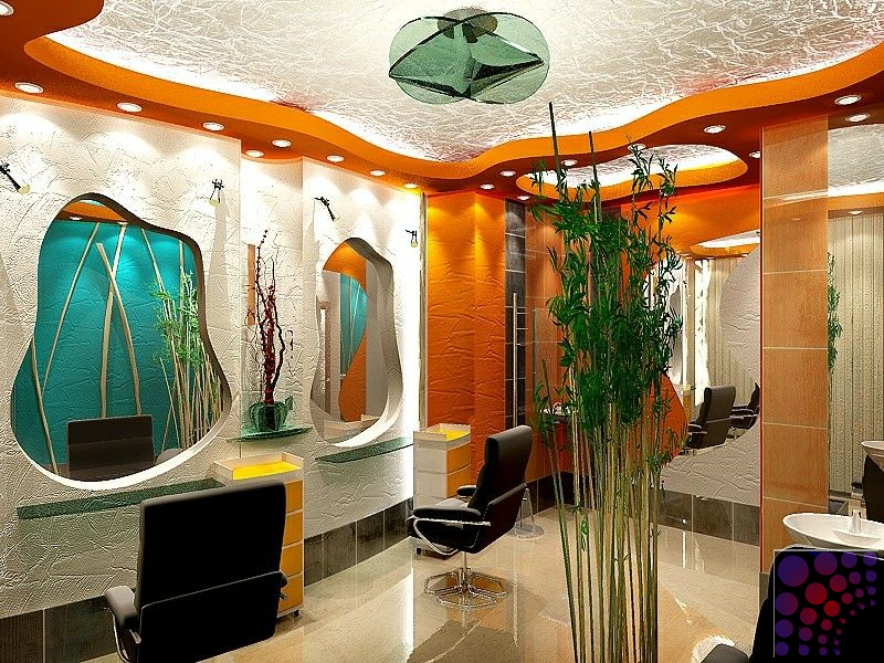 adam beauty salon ajman uae
