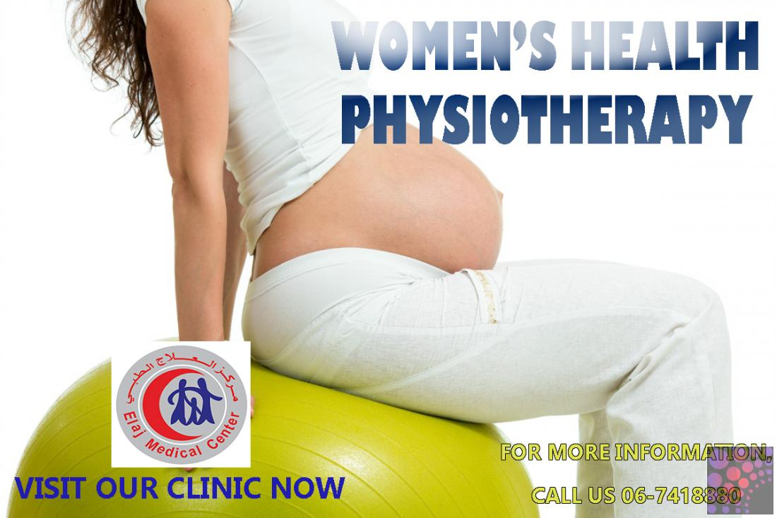 Health physical therapy womens - Womens Health Physical Therapy Best Clinin In Ajman
