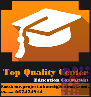 College assignment writing service
