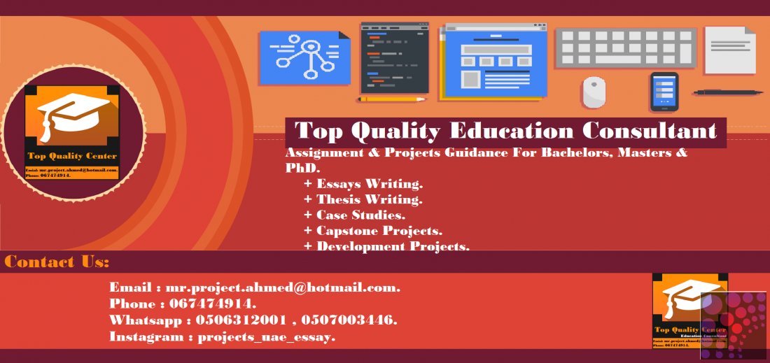 Content Writing Thesis Writing Website Database and All Kind Of software Projects or Assignments dev