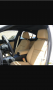 Best car leather seat change in uae
