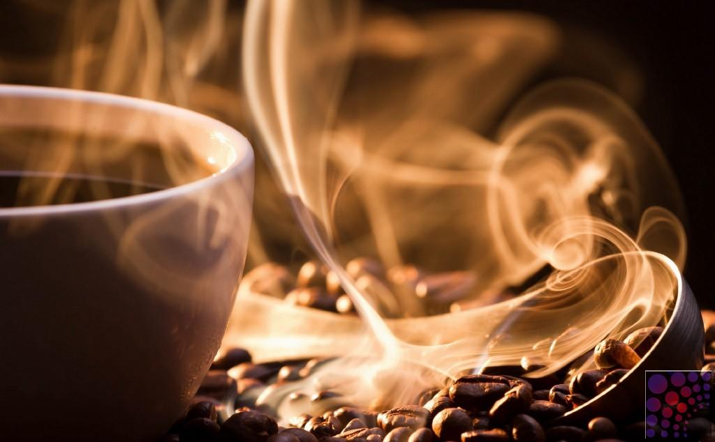 coffee shop for sale in ajman