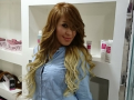 Best best hair extension in dubai