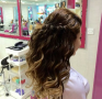 Best ladies salon in dubai