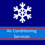 Air Conditioning Maintenance in abu dhabi city