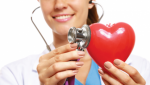 Best Heart Doctor in Sharjah
