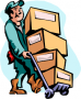 furniture movers and packers in ajman