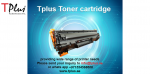 Toner for brother TN 2210