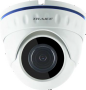 New and exclusive surveillance systems in Sharjah