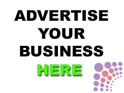 best advertising company in ajman, Ajman, UAE