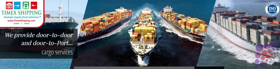 freight forwarding companies in dubai, Dubai, UAE
