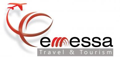 EMESSA TRAVEL & TOURISM