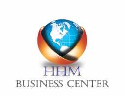 HHM BUSINESS CENTER