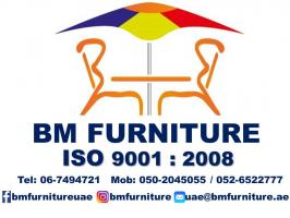 BM FURNITURE