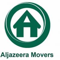 AL JAZEERA FURNITURE MOVERS