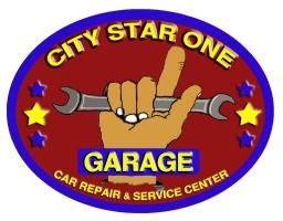 CITY STAR ONE GARAGE
